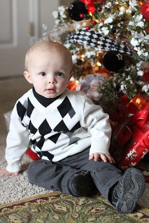 Easton Christmas