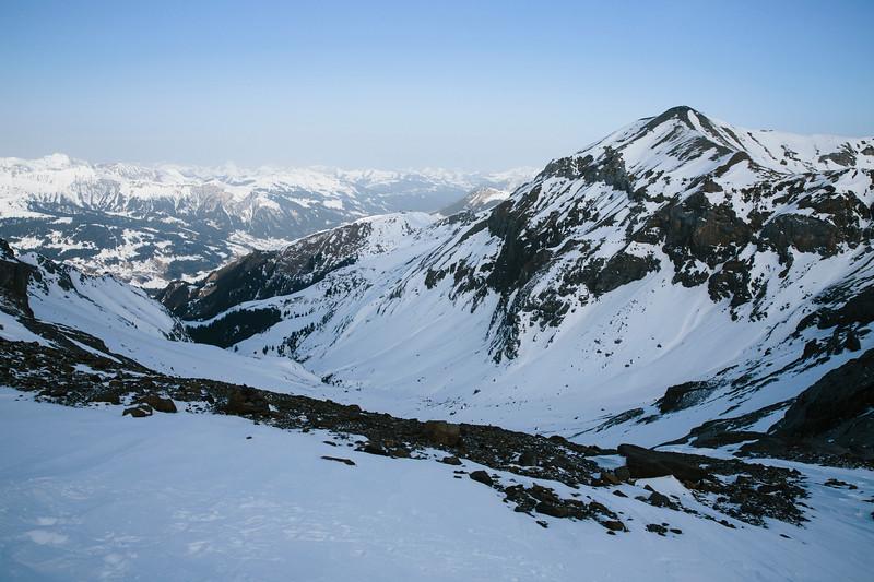 200124_Schneeschuhtour Engstligenalp_web-180.jpg