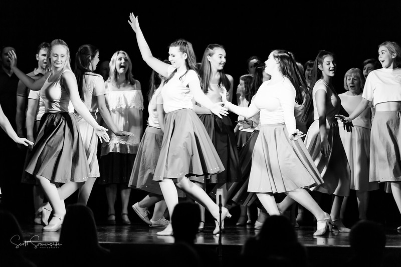BnW_St_Annes_Musical_Productions_2019_594.jpg