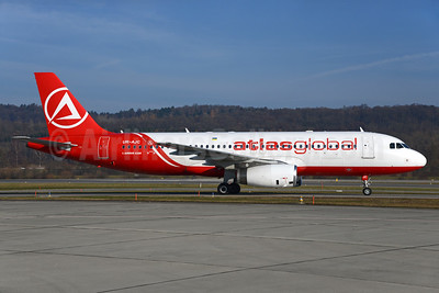 AtlasGlobal (Ukraine)