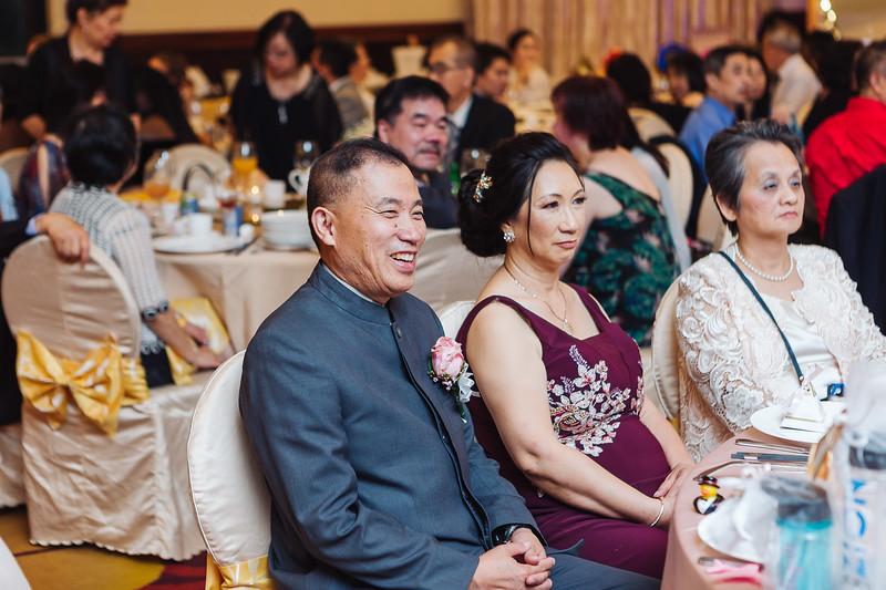 2018-09-15 Dorcas & Dennis Wedding Web-1137.jpg