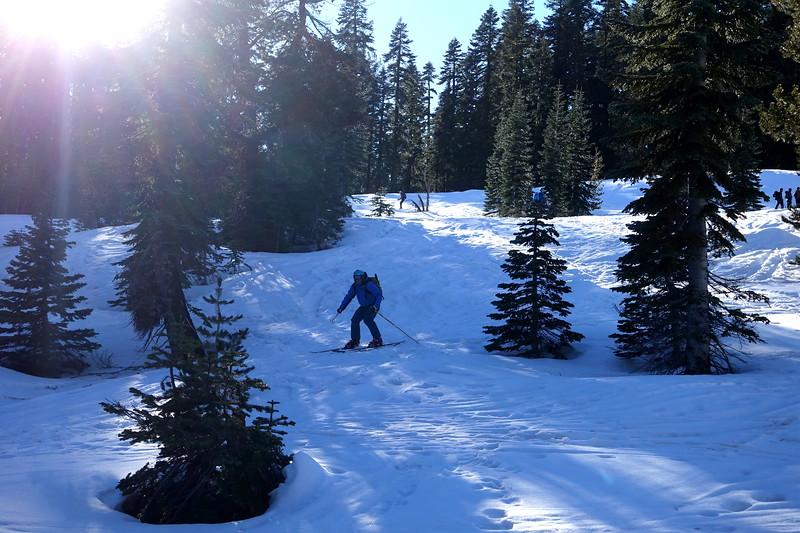 FUNKY in snow Plow!!!!!!!!!!!!!!!!!!!!!!!!!!!!!!!!