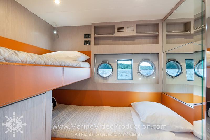 ISOLA Yacht_Interiors1.jpg