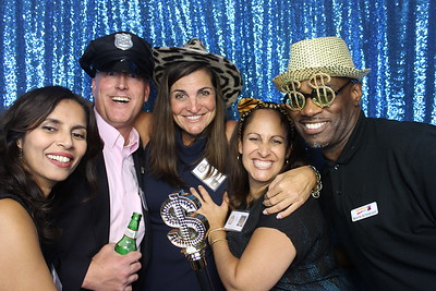 SLHS 30th Reunion_Oct 2017