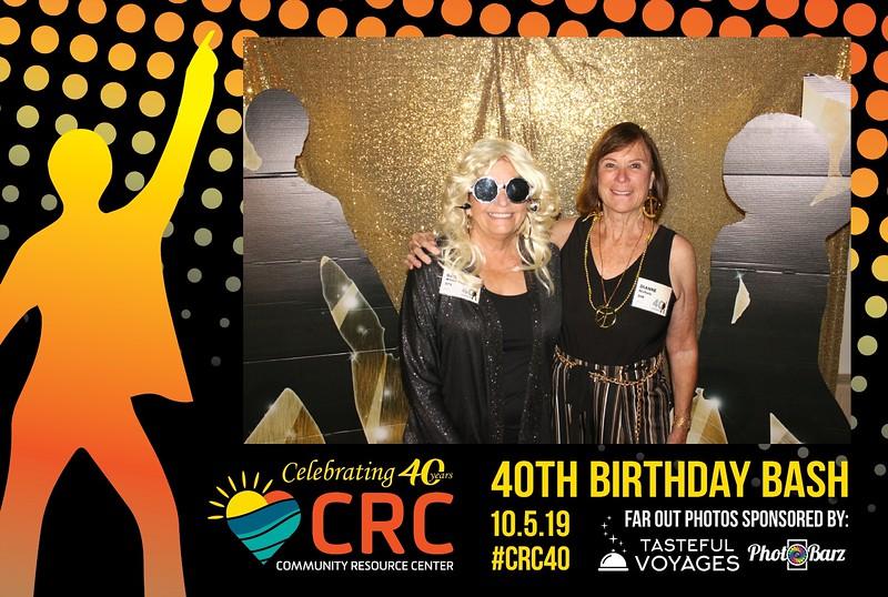 CRC 40th (40).jpg