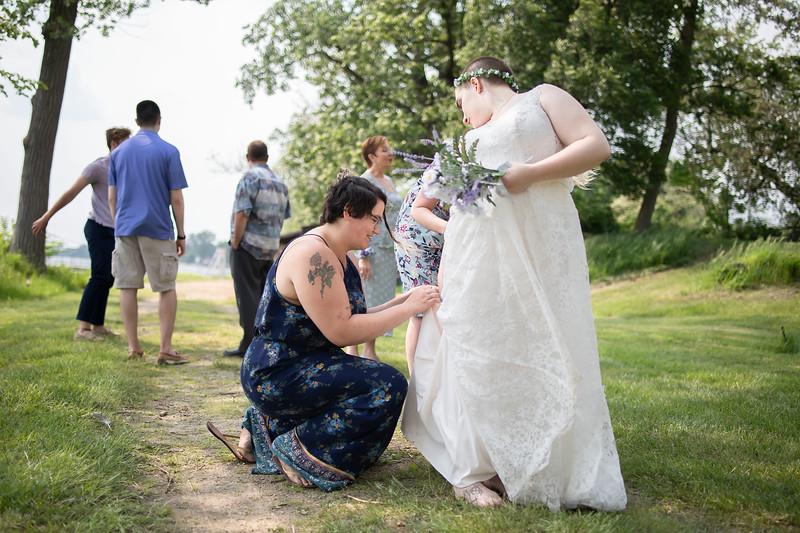 Abigail Truman Wedding (388).jpg