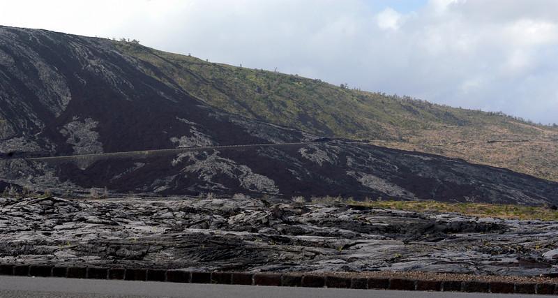 268- 20080412- Hawaii 15- Volcano Nat'l Park DSC_3139.jpg