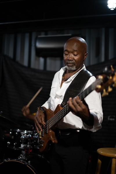 NYSW Jazz_-102-115.jpg