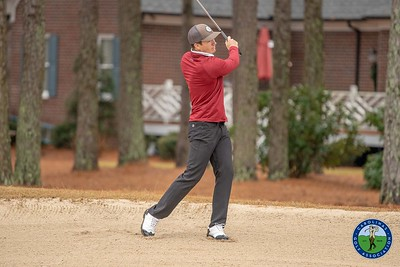 10th Carolinas Young Amateur
