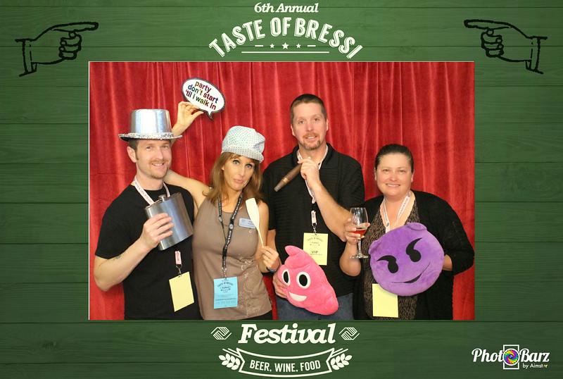 TasteOfBressi (11).jpg