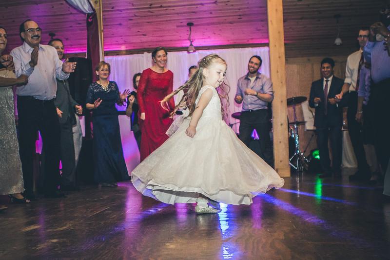 Rockford-il-Kilbuck-Creek-Wedding-PhotographerRockford-il-Kilbuck-Creek-Wedding-Photographer_MG_5528.jpg