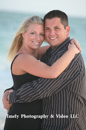 Kaylee & Chris