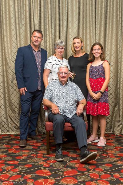 20190323 Marc, Judy, Paul, Pip & Tayla at Keane Family Reunion _JM_2260.jpg