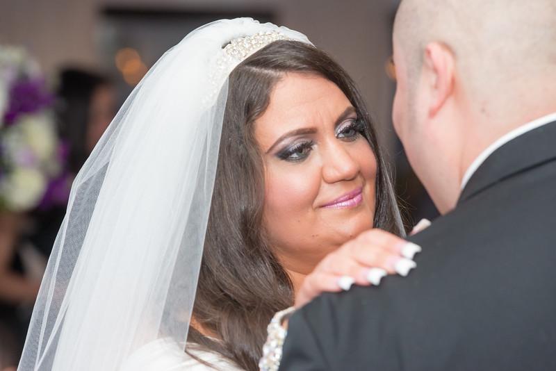 Lumobox Wedding Photo-216.jpg
