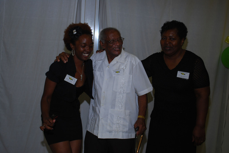 Johnson's Family Reunion 2012_0424.jpg
