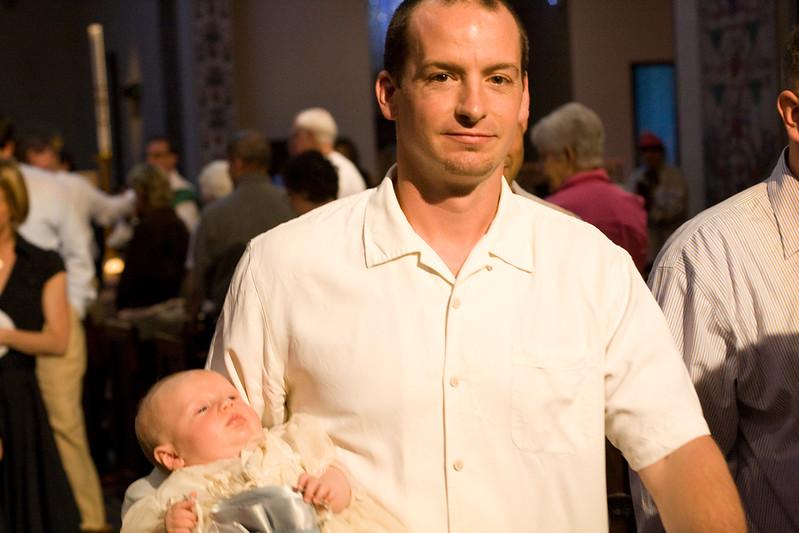Riley's Baptisim-1178.jpg