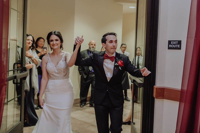 2018-10-06_ROEDER_DimitriAnthe_Wedding_CARD3_0172.jpg