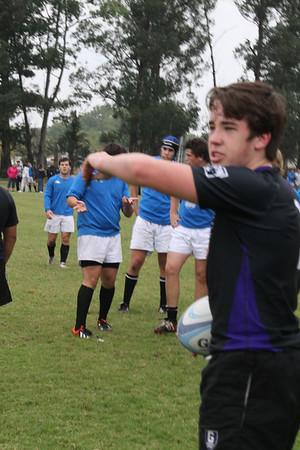 Uruguay Nationals