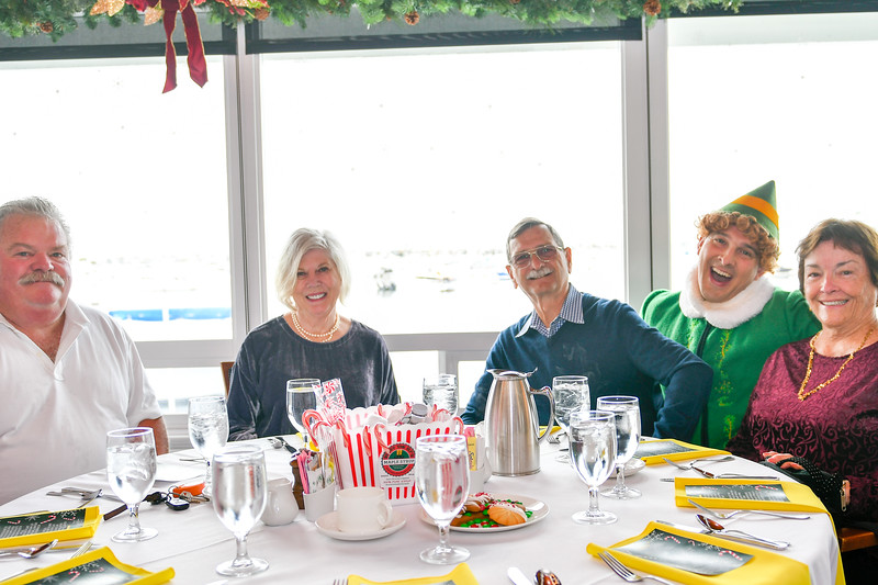 BYC_Christmas_Childrens_Brunch2019-16.jpg