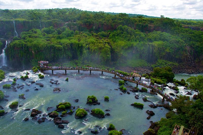 Iguazu12.27.11DSC_1618.jpg