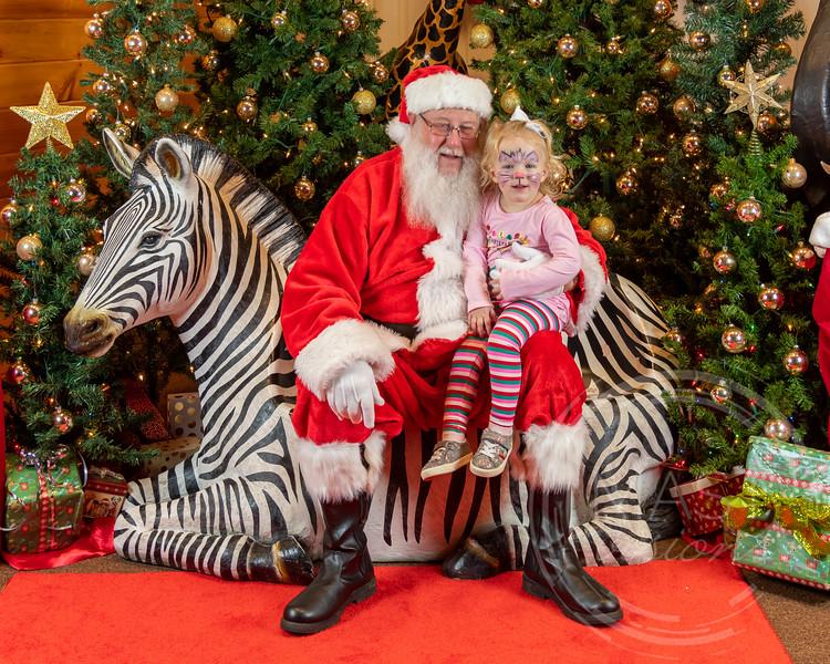 2019-12-01 Santa at the Zoo-7725-2.jpg