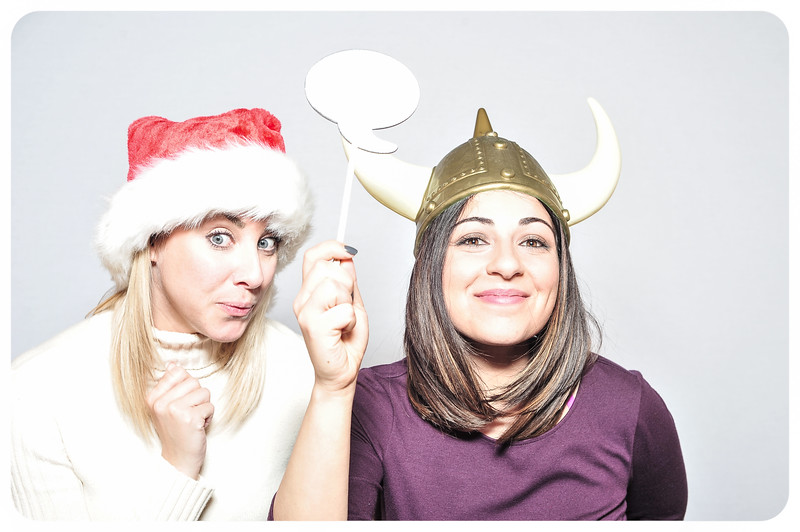 WDTN-TV-Holiday-Photobooth-20.jpg