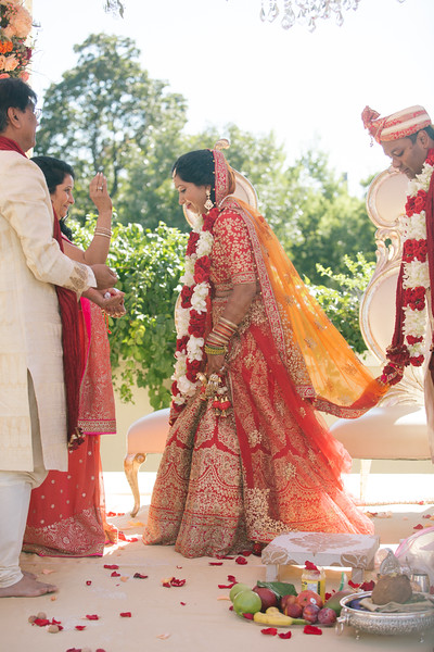 LeCapeWeddings_Shilpa_and_Ashok_2-627.jpg