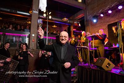 Giordano's Awards 2015