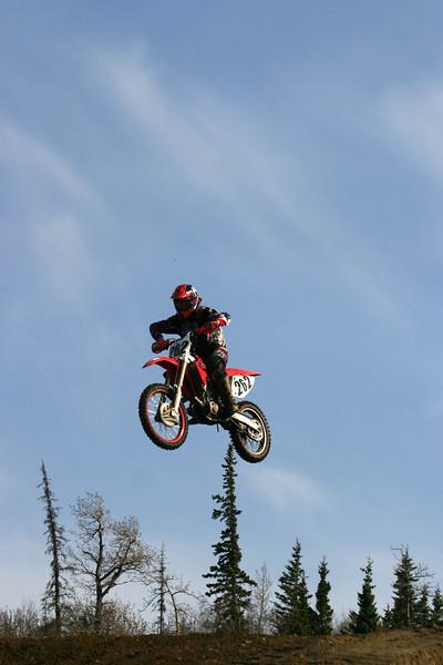 AnchorageMotocross-050909-021.jpg