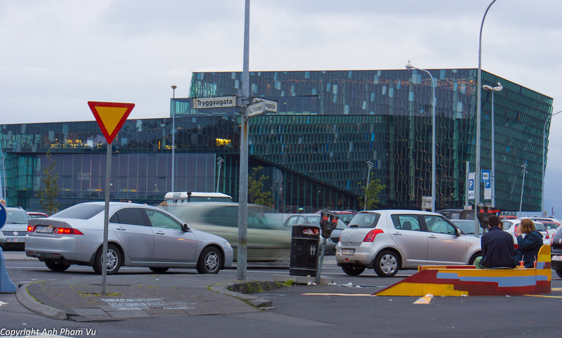 Uploaded - Reykjavik July 2012 026.JPG