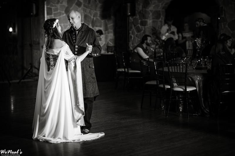 N&S wedding243.jpg