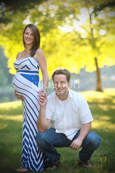 Maternity and Newborns