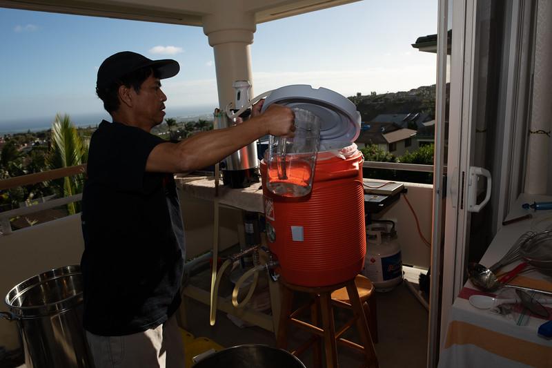 Hawaii - Brewing Beer-74.jpg