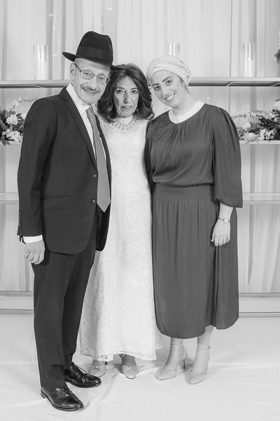 Miri_Chayim_Wedding_BW-197.jpg