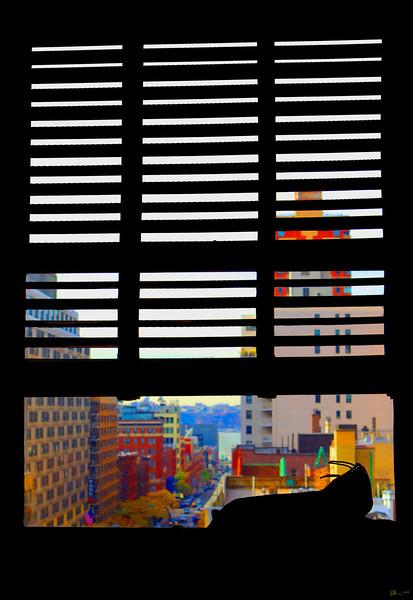 WindowNYCHudsonRESIZED.jpg