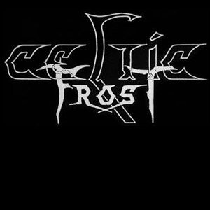 CELTIC FROST (CH)