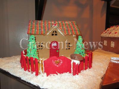 12-16-14 NEWS 4 county baking