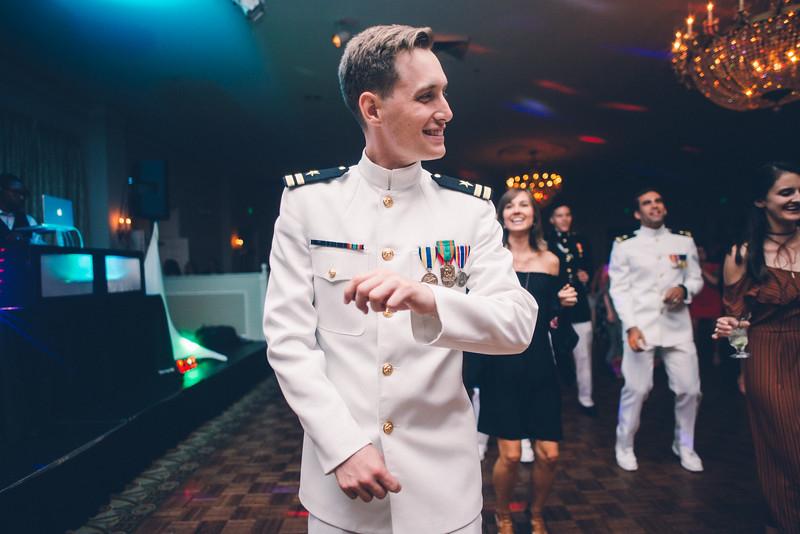 Philadelphia Wedding Photographer - Bernreuther-700.jpg