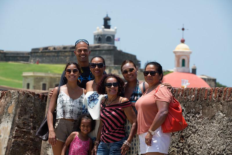 Puerto Rico VacationAugust 22, 2017 277.jpg