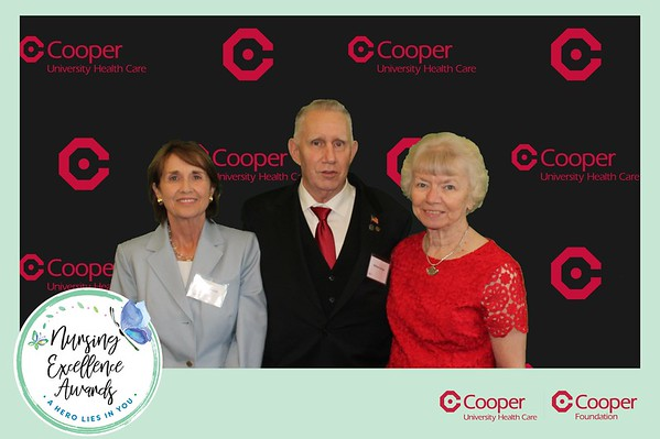 Cooper Health at Crown Plaza