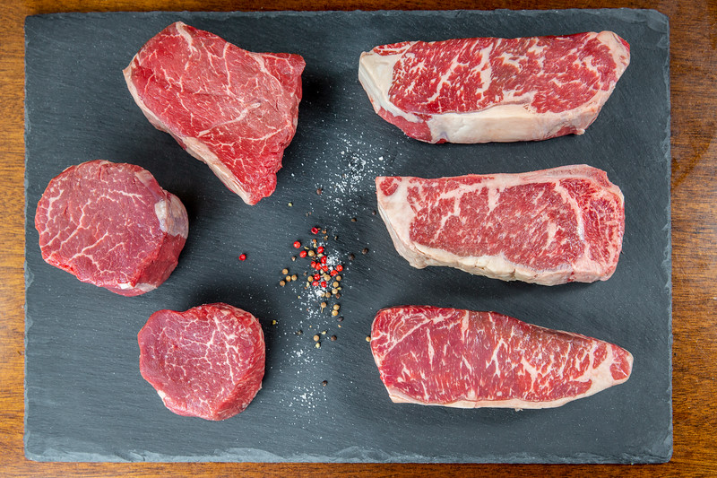 Met Grill_Steaks_011.jpg