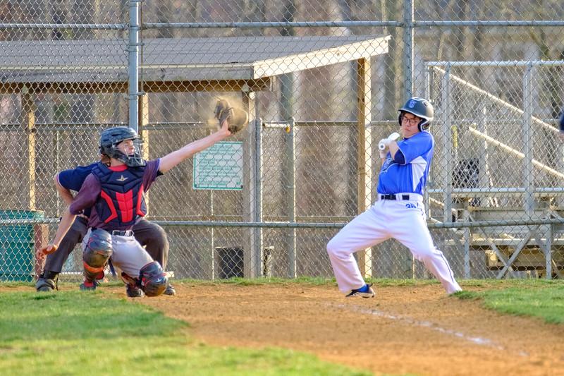 TCS Varsity Baseball 2019-166.jpg