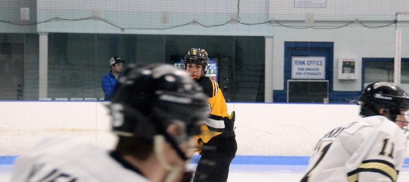 150103 Jr. Bruins vs. Providence Capitals-017.JPG