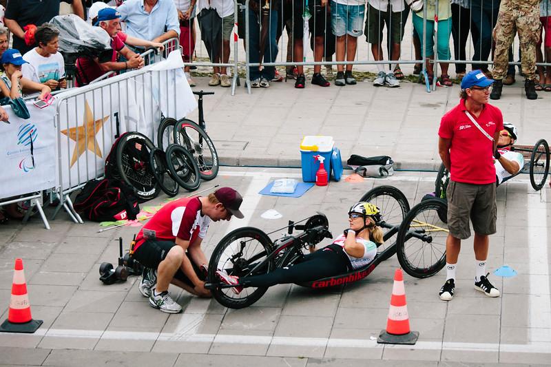 ParaCyclingWM_Maniago_Sonntag-11.jpg