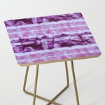 tie-dye-036-side-table.jpg
