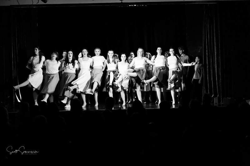 BnW_St_Annes_Musical_Productions_2019_585.jpg