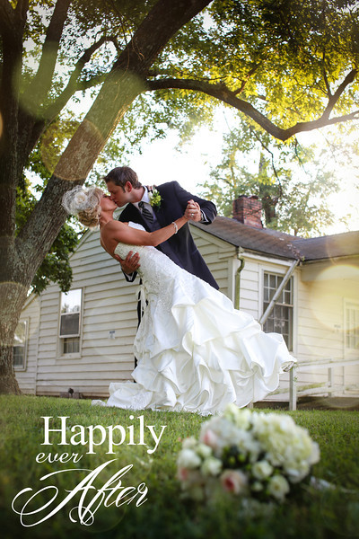wedding-40a.jpg