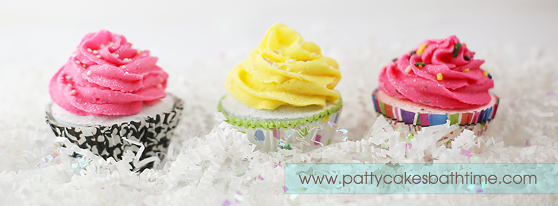 pattycakes-facebookcover.png