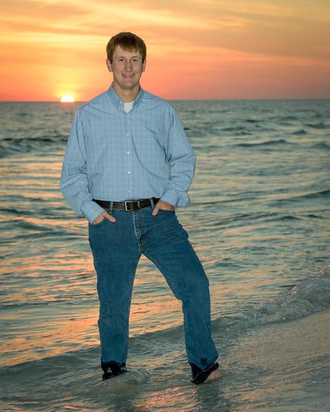 Destin Beach PhotographyDSC_6078-Edit.jpg