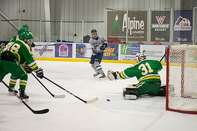 Cb v. Peublo Hockey_RL 1-18-20